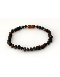 Bracelet/anklet AB151