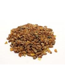 5 - 10 mm Raw Amber RWA