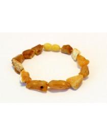 Bracelet AB268