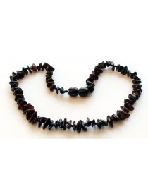 CHIP Baby Teething necklace