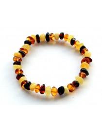 ROUNDED adult bracelet