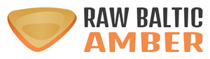 Raw Baltic Amber